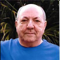 Mr. Anthony Laudando
