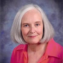 Patricia Aileen Schoenfeld