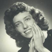Marlene Erickson