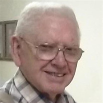 Robert D. Howe