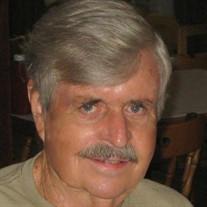 Eric K. Schmidt