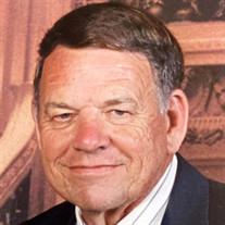 Calvin Phillip Manning
