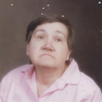 Donna M Barney