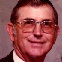 Richard L. Vandivort