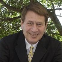 Dr. STANLEY BYRON BLOCK