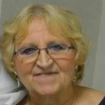 Deborah L. Sjogren