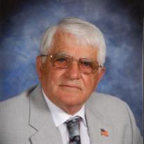 Robert R. Tomanek