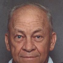 Benny W. Croy
