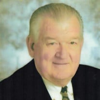 Robin A. Schmidt