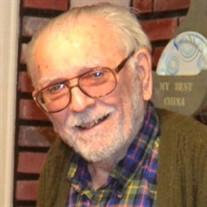 Walter F. Ruszala