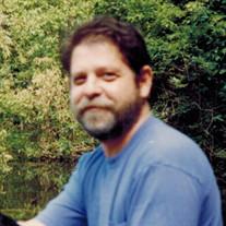 Ralph Jeffrey Dulecki
