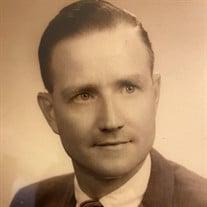 Frank L. Camp Jr.