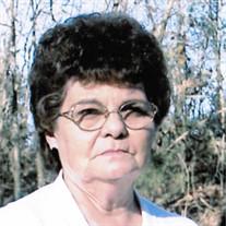 Mrs. Margie L. Whited