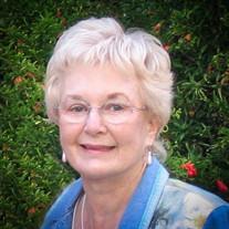 Joyce Keen Novak