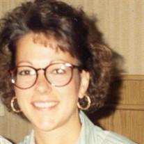 Carolyn E. Brunelle