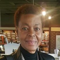 Ms. Carol A. Easley