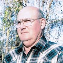 Mr. Jackie E. Whited