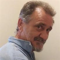 Randall Eugene Murnahan