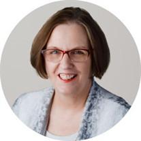 Kathy Ann Hanson