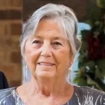 Shirley Torlina