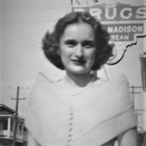 Margaret E. Maurer