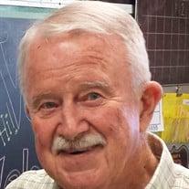 David H. Wieland (Seymour)