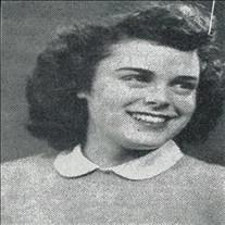 Lorraine Lander
