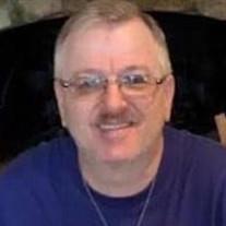 Thomas R. Floeser Jr.