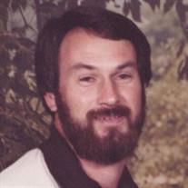 """Roger Dale """"Murph"""" Winters"""
