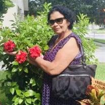 Tetri Sarabjit