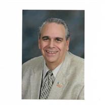 Anthony F. Zappia
