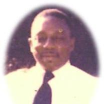 Mr. Robert Lee Seabrook