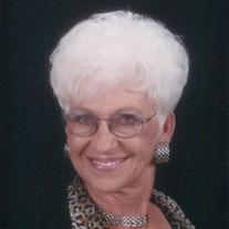 Anne L. Petersen