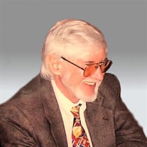 Jon B. Elwell