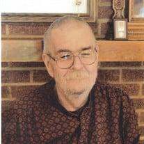 David Lee Henson