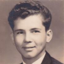 Larry Dean Dill