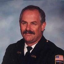 Dwayne Wilcox
