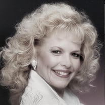 Cynthia Sue Clawson