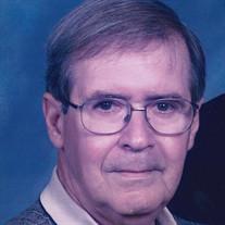 Donald Walter Kelley