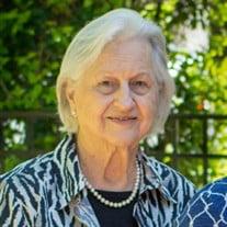 Emily S. Milton