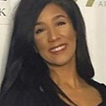 Leslie C. Oliver