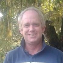Brian Douglas Moulden