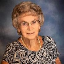Patricia K. Nicol M.D.