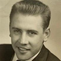 Mr. Samuel R. Dean, Sr.