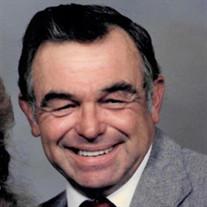 KENNETH L. PFEIFFER