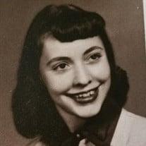 Margueritte M. Zimmer