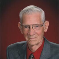 Mr. Luther Davis Carroll Jr.