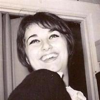 Gloria Princivalli