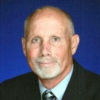 Jerry L. LaVigne