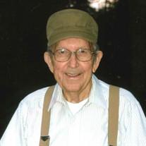 Charles Lester Baker